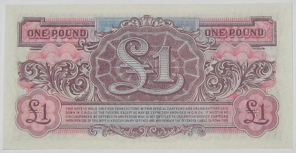Купюра 1 фунт стерлингов 10 копеек украина цена 2006