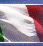 Деньги Италии