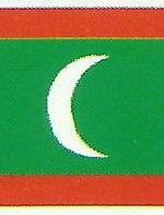 Деньги Мальдив
